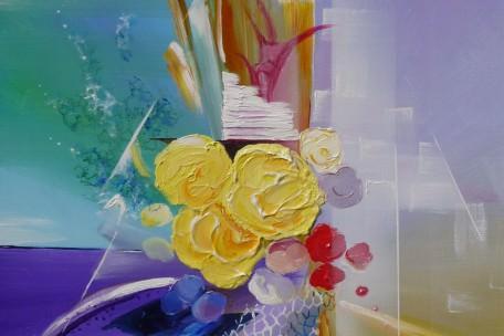 Bouquet (2)