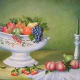 Coupe de fruits (1)