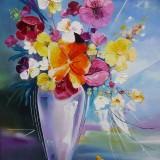 bouquet (4)