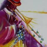 Le tromboniste